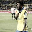 Jonathan Viera y Vicente, bajas importantes para enfrentarse al Atlético de Madrid