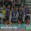 Superliga 2016/17 na VAVEL: Terracap/Brasília