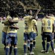 Análisis del rival: Las Palmas