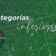 Buen fin de semana de las inferiores del Real Valladolid