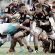 Super Rugby 2015: previa de la undécima semana