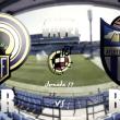Hércules de Alicante CF- CD Atlético Baleares: duelo de aspirantes a los playoffs