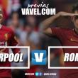 Liverpool, Klopp e l'obiettivo finale