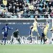 La Copa, competición maldita para el Villarreal