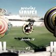 Previa Mallorca B - Hércules CF: complicado encuentro