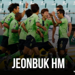Guia VAVEL do Mundial de Clubes 2016: Jeonbuk Hyundai Motors