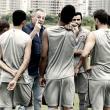 Sornoza marca outra vez e Fluminense vence Friburguense em jogo-treino