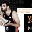 San Emeterio seguirá en Valencia hasta 2019
