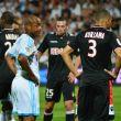 Ligue 1, nel 22° turno c'è Monaco - Marsiglia