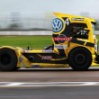 Felipe Giaffone espera corrida difícil em Fortaleza pela Copa Truck