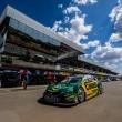 Felipe Fraga marca pole em Curvelo pela Stock Car