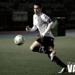 Burgos C.F. - Caudal Deportivo: a comenzar con buen pie