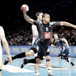 França confirma favoritismo e é campeã do Mundial de Handebol Masculino