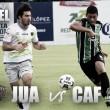 Previa Bravos - Cafetaleros : Por la primera victoria en el torneo