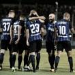 Guía VAVEL Inter de Milán 2017/18: objetivo Europa