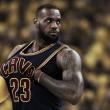 Finales NBA 2016: LeBron James, un rey sin corona