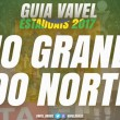 Guia VAVEL do Campeonato Potiguar 2017