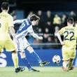 El sueño de volver a la Champions en Villarreal