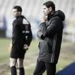 """Fernando Hierro: """"Estos tres puntos eran vitales"""""""
