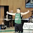 El descaro de Dimitrijevic y la defensa anulan al MoraBanc Andorra
