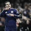 Chelsea 5-1 Newcastle United: Post match comments - Hiddink happy with Chelsea display