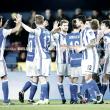 Análisis del rival del Eibar: la Real Sociedad de sueño europeo