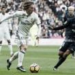 El Málaga - Real Madrid ya tiene fecha y hora