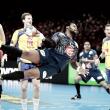Apenas com seleções europeias, Mundial de Handebol Masculino define seus semifinalistas