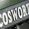 Cosworth podría asociarse con Aston Martin para entrar a la Fórmula 1
