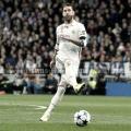 Ramos sigue agrandando su leyenda en el Real Madrid