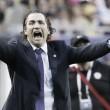 """Juan Antonio Pizzi: """"Chile está feliz de superar un duro rival"""""""