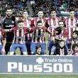 Análisis del rival del Celta: Atlético de Madrid, una caja de sorpresas