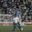 Cruz Azul buscará hilar triunfos en un torneo