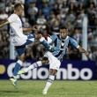 Novo Hamburgo e Grêmio empatam em jogo de pouca criatividade