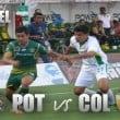 Previa Potros UAEM - Loros de Colima: puntos de oro