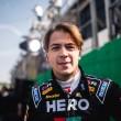 Augusto Farfus disputa pela BMW, o Mundial de Endurance 2018