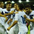 Diretta Italia U21 vs Serbia U21, live qualificazione per l'Europeo U21