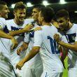 Italia U-21: 3 punti che valgono oro