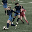 Sky Blue FC updates preseason roster