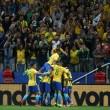 Combinação de resultados classifica Brasil para a Copa do Mundo de 2018