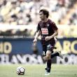 Yoel e Inui, los puntos álgidos del Camp Nou