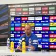 """Udinese - Tudor: """"Vincere senza pensare ai risultati delle altre"""""""