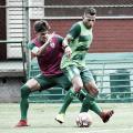 América-MG recebe Villa Nova em sua primeira partida no Independência