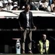 """Pellegrino: """"El Betis en casa es un equipo bastante fuerte"""""""