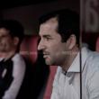 """Diego Martínez: """"Hoy se ha vivido un ambiente de Primera División"""""""
