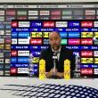 """Udinese - Tudor: """"Poste le basi per il futuro"""""""