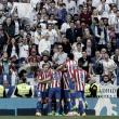 El Atlético costeará parte del precio de las entradas para el partido del Bernabéu