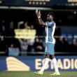 Caicedo y la Lazio podrían llegar a un acuerdo