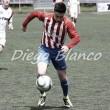 Diego Boza es llamado por la selección española sub16