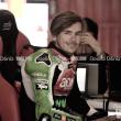 El nuevo reasfaltado en Montmeló agrada a los pilotos de MotoGP